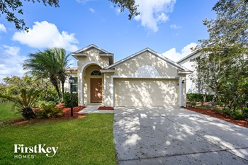 14355 Gnatcatcher Terrace 3 Beds House for Rent Photo Gallery 1