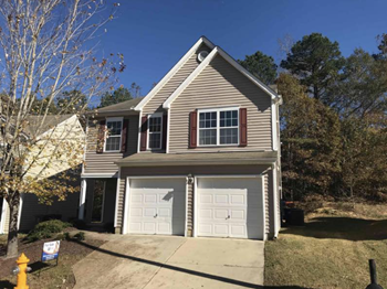 3919 Griffis Glen Drive 3 Beds House for Rent Photo Gallery 1