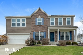 4737 Turfway Trail 4 Beds House for Rent Photo Gallery 1