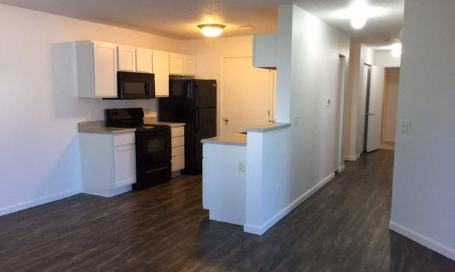 Regency Apartments Apartments In Bettendorf Ia