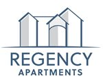ILS Property Logo 22