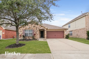 5311 El Tigre Lane 3 Beds House for Rent Photo Gallery 1