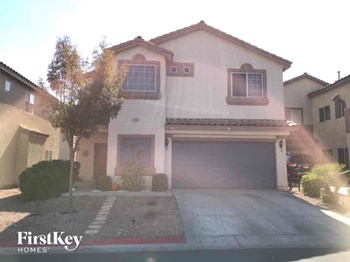 9169 Sunken Meadow Avenue 3 Beds House for Rent Photo Gallery 1