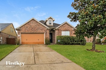 19069 Hammer Lane 4 Beds House for Rent Photo Gallery 1