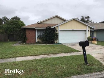 2055 Basil Drive 3 Beds House for Rent Photo Gallery 1