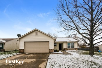 6159 Pinnacle Boulevard 3 Beds House for Rent Photo Gallery 1