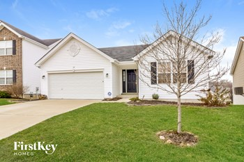 137 Boardwalk Gardens Drive 3 Beds House for Rent Photo Gallery 1
