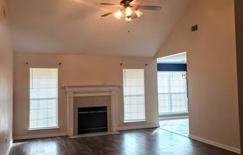 2008 Darwood Drive 3 Beds House for Rent Photo Gallery 1