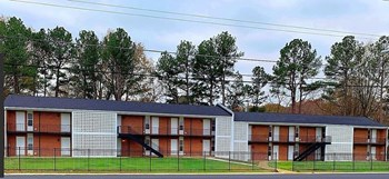 3000 Carriage Lane Apt 4 2 Beds House for Rent Photo Gallery 1