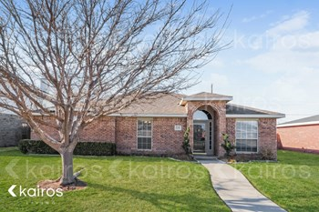 1141 Shasta Dr. 4 Beds House for Rent Photo Gallery 1