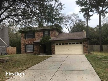 99 N Pathfinders Circle 3 Beds House for Rent Photo Gallery 1