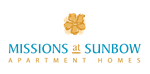 Missions at Sunbow Apartments, CA, 91911