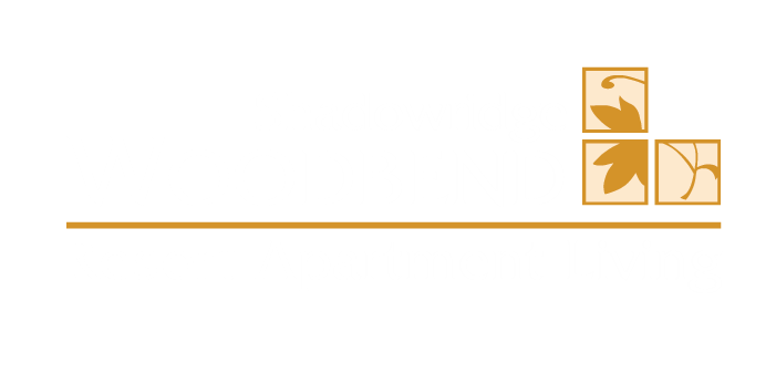 Shadowridge Woodbend | Apartments in Vista, CA