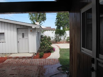 746 Sierra Street 3 Beds House for Rent Photo Gallery 1