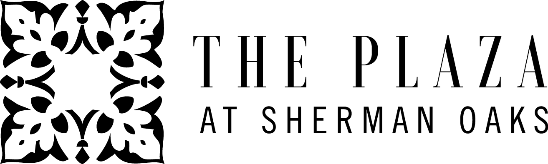Los Angeles Property Logo 83