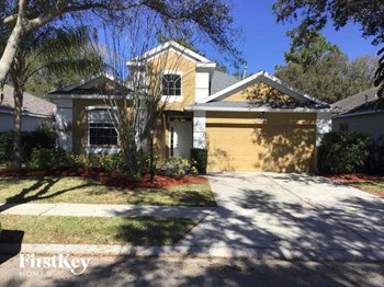 12315 Winding Woods Way 3 Beds House for Rent Photo Gallery 1