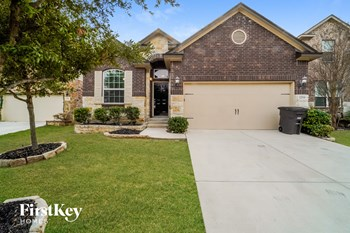 12510 Quarter J 3 Beds House for Rent Photo Gallery 1