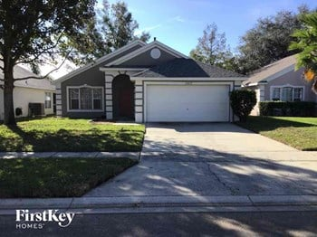 15633 Autumn Glen Avenue 3 Beds House for Rent Photo Gallery 1