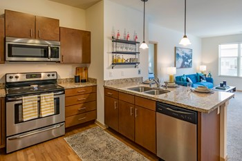 1200 N 62Nd Street 3 Beds Apartment for Rent Photo Gallery 1