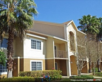 1500 San Marco Drive 1-3 Beds Apartment for Rent Photo Gallery 1