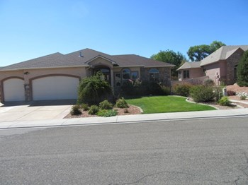 695 Tilman Drive 3 Beds House for Rent Photo Gallery 1