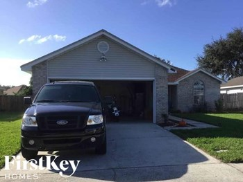 2152 Ardencroft Drive 3 Beds House for Rent Photo Gallery 1