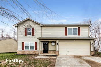 6242 Cradle River Drive 3 Beds House for Rent Photo Gallery 1