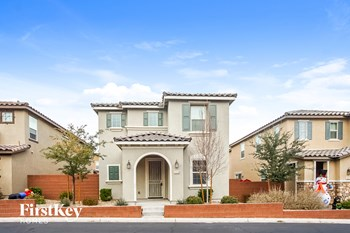 10939 Camden Bay St 3 Beds House for Rent Photo Gallery 1