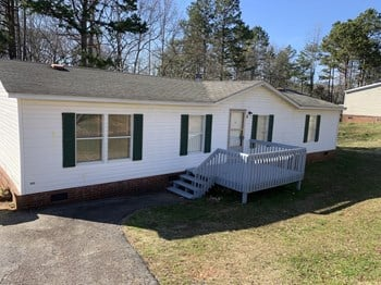 8 CHANNEL DRIVE 3 Beds House for Rent Photo Gallery 1