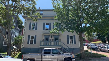 148 Sherman St 1 Bed Apartment for Rent Photo Gallery 1