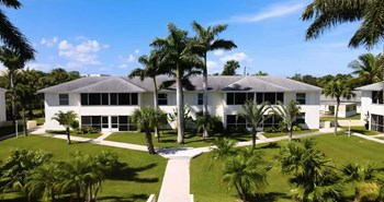 523 Royal Palm Blvd. 1-2 Beds Apartment for Rent Photo Gallery 1