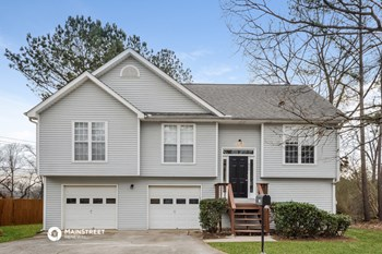 660 STEPHENSON RIDGE 3 Beds House for Rent Photo Gallery 1