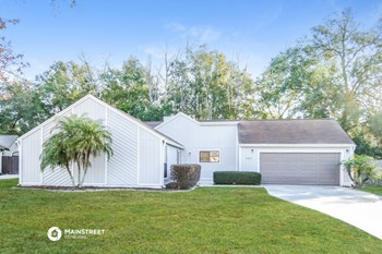 3025 Blue Heron Dr S 3 Beds House for Rent Photo Gallery 1