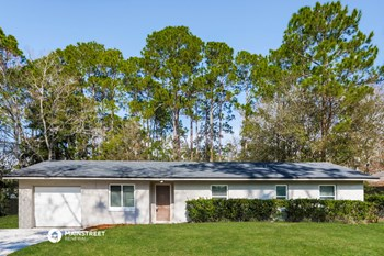 4979 Tan St 4 Beds House for Rent Photo Gallery 1