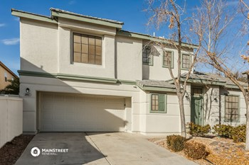 5447 Cape Jasmine Ct 3 Beds House for Rent Photo Gallery 1