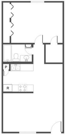 A1_riverside_apartments_austin