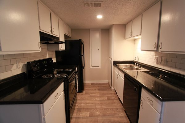 kitchen_riverside_apartments_austin