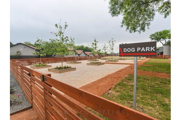 dog_park_riverside_apartments_austin