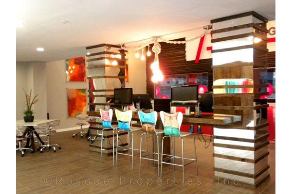 lobby_riverside_apartments_austin