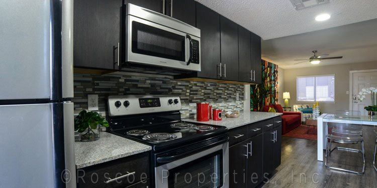kitchen_riverside_apartments_austin