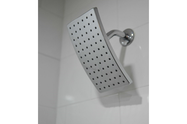 shower_head_riverside_apartments_austin