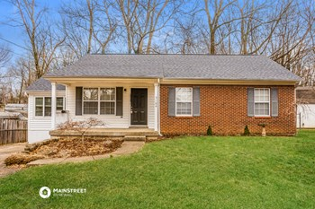 3104 Evon Ct 3 Beds House for Rent Photo Gallery 1