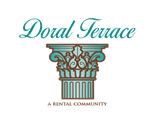 Doral Property Logo 0