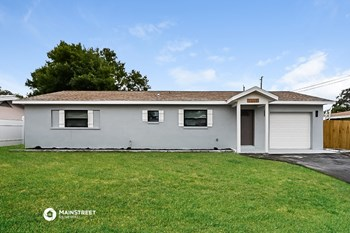 1449 Dartmouth Dr 3 Beds House for Rent Photo Gallery 1