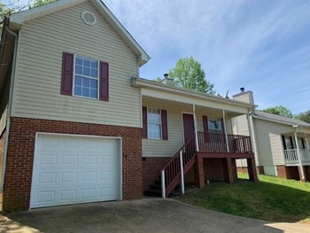 712 Tanner Road 3 Beds House for Rent Photo Gallery 1