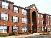 Heritage Apartments Community Thumbnail 1