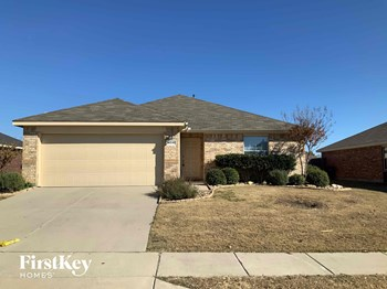 14048 Tanglebrush Trail 3 Beds House for Rent Photo Gallery 1