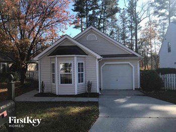 5036 Gable Ridge Drive 3 Beds House for Rent Photo Gallery 1