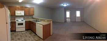 100 N Brown Ave 1-3 Beds Apartment for Rent Photo Gallery 1