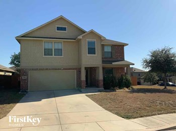 10603 Bayhill Den 4 Beds House for Rent Photo Gallery 1